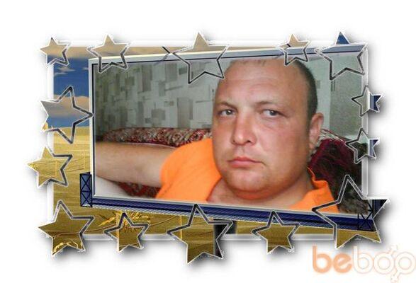 Фото мужчины And27121980, Рязань, Россия, 36