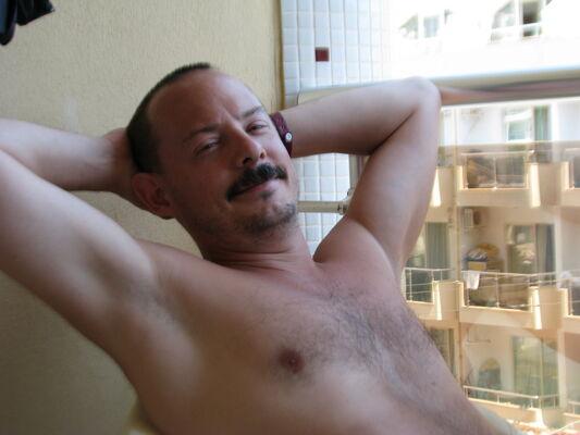 Фото мужчины swoop3919, Ярославль, Россия, 40