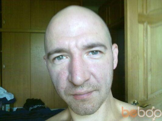 Фото мужчины l4054, Уфа, Россия, 40