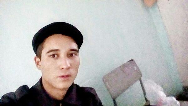 Фото мужчины Мерхат, Павлодар, Казахстан, 23