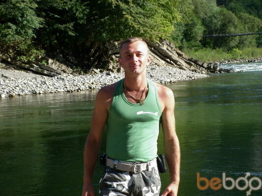 Фото мужчины bogdan, Милан, Италия, 38