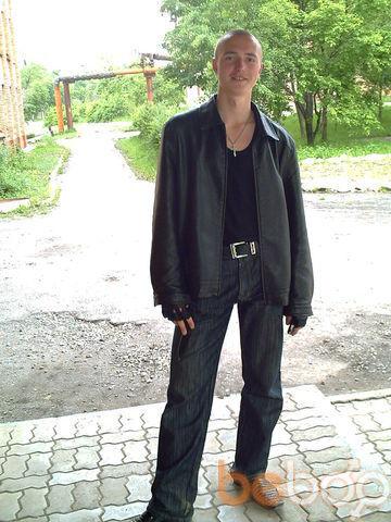 Фото мужчины Kent, Владивосток, Россия, 25