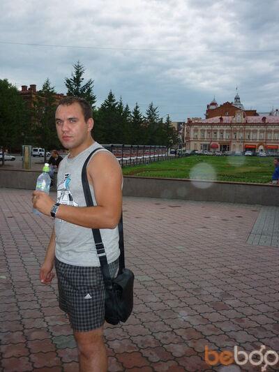 Фото мужчины Roma, Томск, Россия, 28