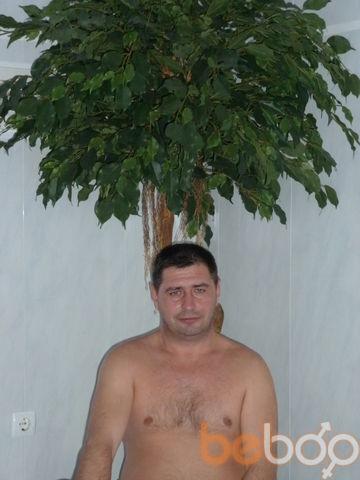 Фото мужчины sergey, Нижневартовск, Россия, 37