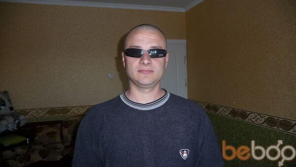 Фото мужчины mihai, Кишинев, Молдова, 34