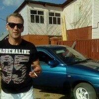 Фото мужчины Лева, Нефтекамск, Россия, 42
