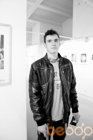 Фото мужчины Володя, Санкт-Петербург, Россия, 27