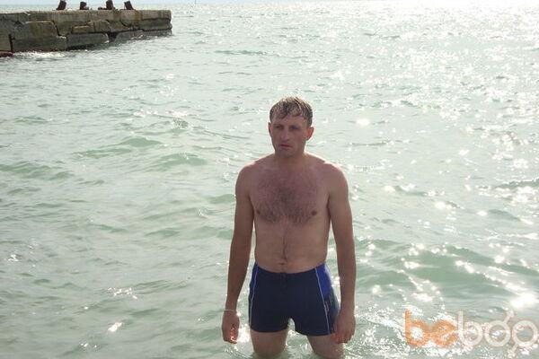 Фото мужчины egor1979, Брянск, Россия, 38