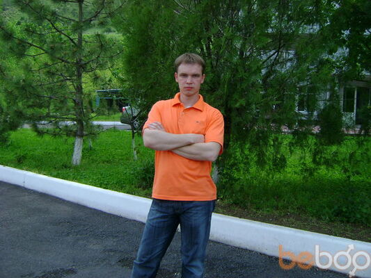 Фото мужчины senior, Ташкент, Узбекистан, 37