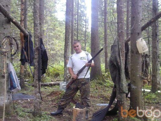 Фото мужчины stas, Красноярск, Россия, 29