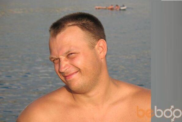 Фото мужчины макс, Хабаровск, Россия, 39