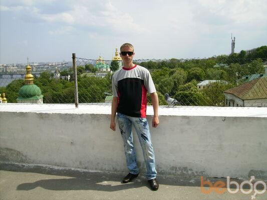Фото мужчины spider, Мариуполь, Украина, 32