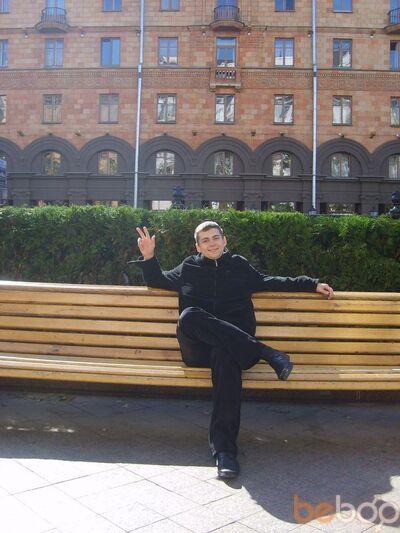Фото мужчины Найтс, Гомель, Беларусь, 30