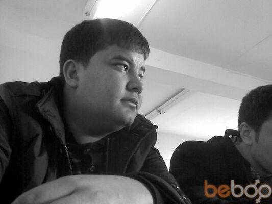 Фото мужчины aliwer, Ташкент, Узбекистан, 29