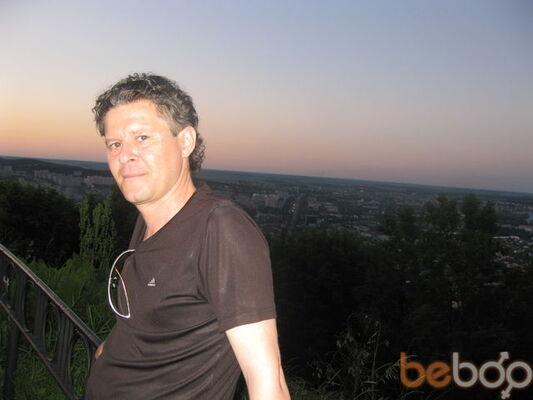 Фото мужчины kaligula, Одесса, Украина, 45