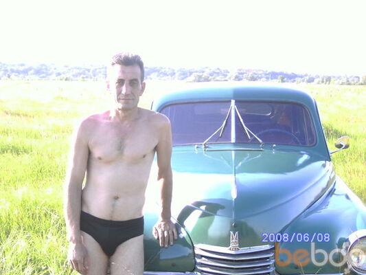 Фото мужчины никита, Миргород, Украина, 56