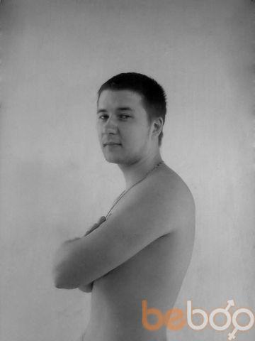 Фото мужчины savior, Ташкент, Узбекистан, 30