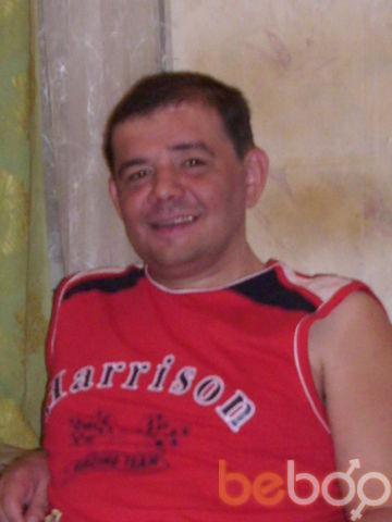 Фото мужчины sania, Баутино, Казахстан, 48