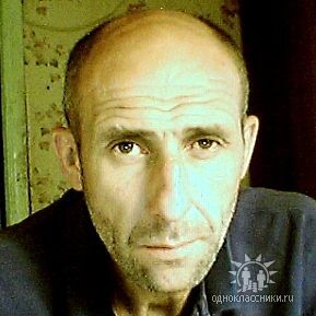 Фото мужчины Серж, Харьков, Украина, 50
