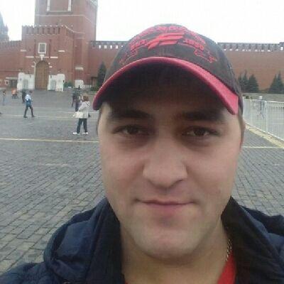 Фото мужчины Виталий, Дзержинский, Россия, 29