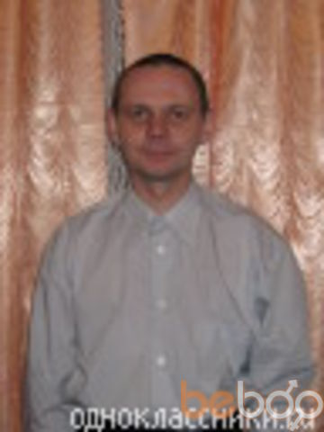 Фото мужчины Андрей, Екатеринбург, Россия, 30