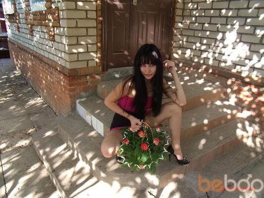 Фото девушки Nika, Краснодар, Россия, 25