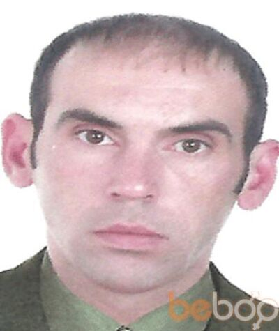 Фото мужчины grengrek19, Тула, Россия, 38