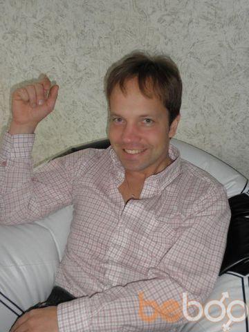 Фото мужчины Sashka, Таллинн, Эстония, 41