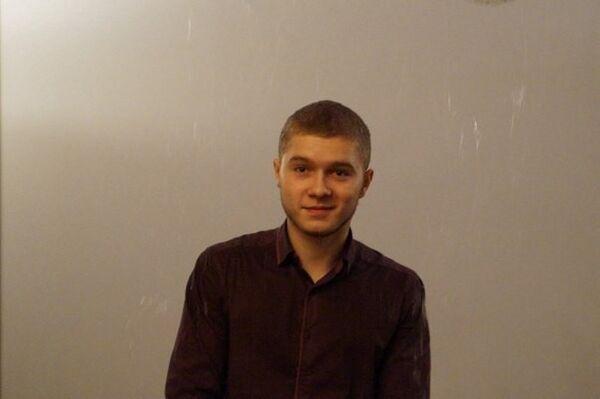 Фото мужчины Андрей, Могилёв, Беларусь, 19
