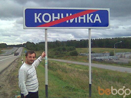 Фото мужчины малый, Махачкала, Россия, 37