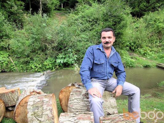 Фото мужчины vlad, Тирасполь, Молдова, 42