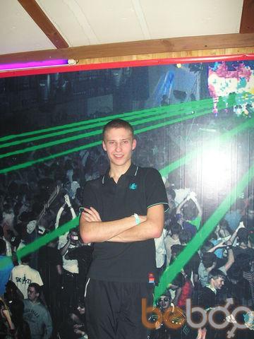 Фото мужчины CANEK, Саратов, Россия, 27