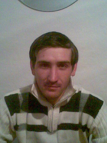 Фото мужчины Анатолий, Маслянино, Россия, 31