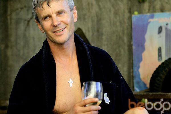 Фото мужчины grig, Киев, Украина, 43