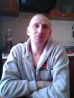 Фото мужчины Пьер, Находка, Россия, 37
