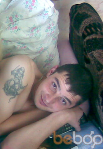 Фото мужчины сашок, Донецк, Украина, 30
