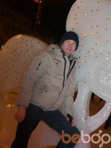 Фото мужчины Pepsi, Челябинск, Россия, 27