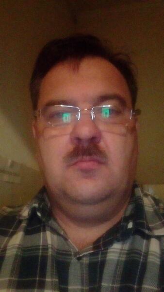 Фото мужчины Саша, Ярославль, Россия, 49
