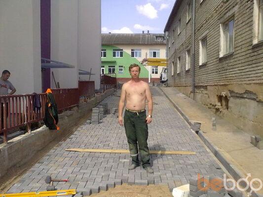 Фото мужчины gagarina30 1, Жодино, Беларусь, 53
