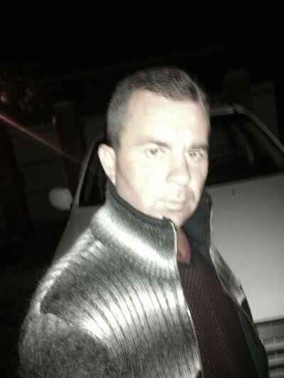 Фото мужчины Владимир, Краснодар, Россия, 42