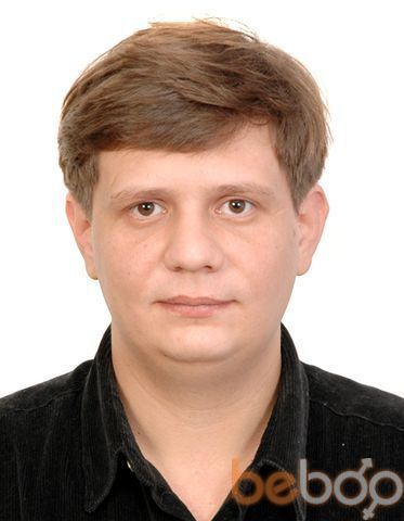 Фото мужчины gulaka, Одесса, Украина, 39