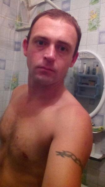 Фото мужчины Алексей, Самара, Россия, 35