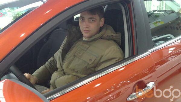 Фото мужчины saha, Одинцово, Россия, 37