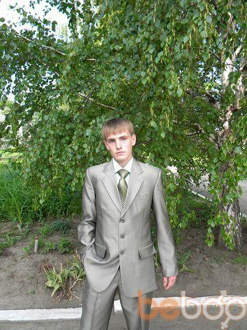 Фото мужчины VLADIS, Алчевск, Украина, 25