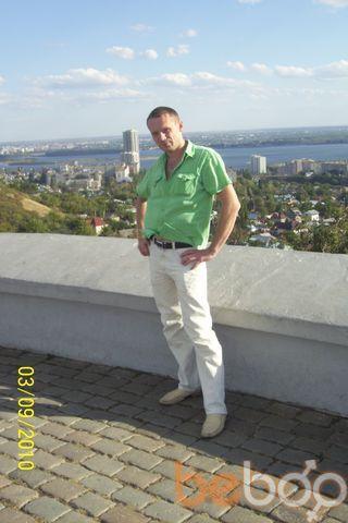 Фото мужчины deniska171, Тула, Россия, 37