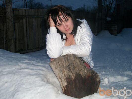 Фото девушки стрекоза, Энгельс, Россия, 32