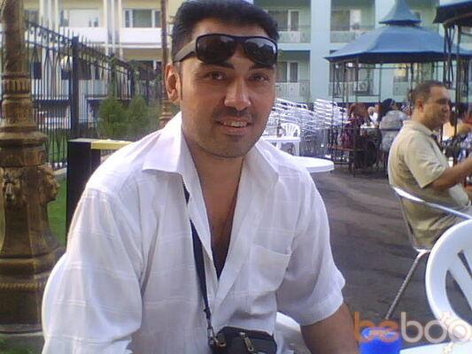Фото мужчины дервиш, Ташкент, Узбекистан, 46