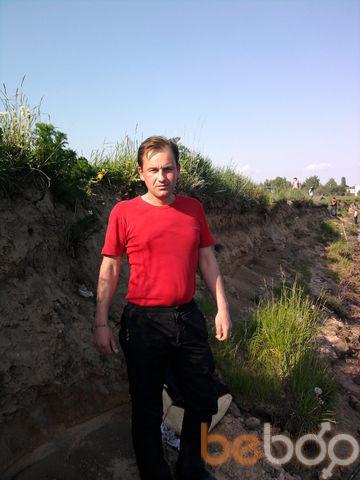 Фото мужчины chelentanno, Гомель, Беларусь, 40