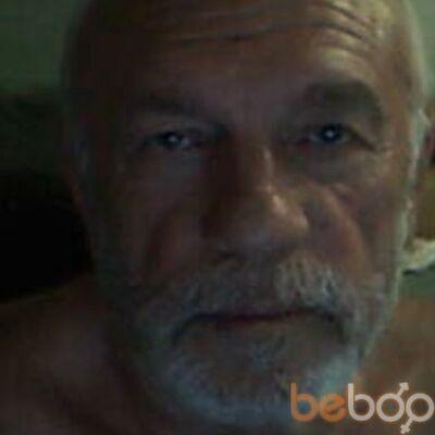 Фото мужчины tolia, Винница, Украина, 72