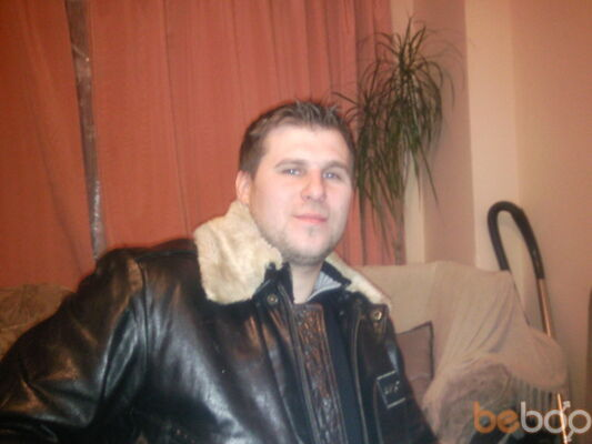 Фото мужчины Conar, Рига, Латвия, 39
